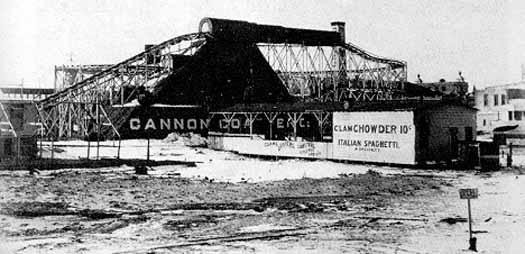 con-cannon.jpg